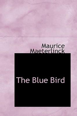Marie-Magdeleine: drame en trois actes Maurice Maeterlinck