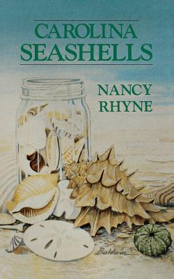 Carolina Seashells  by  Nancy Rhyne