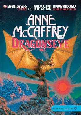 Dragonseye (Dragonriders of Pern  by  Anne McCaffrey