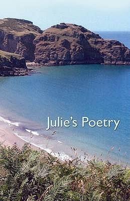 Julies Poetry Julie K Richardson
