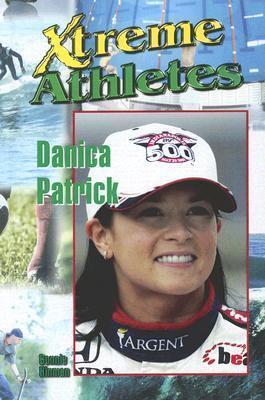 Danica Patrick Bonnie Hinman