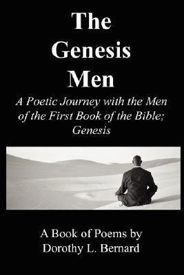 The Genesis Men Dorothy Bernard