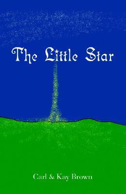 The Little Star Carl Brown