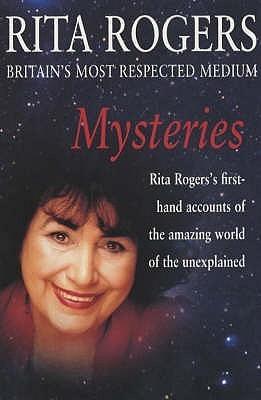 Mysteries Rita Rogers