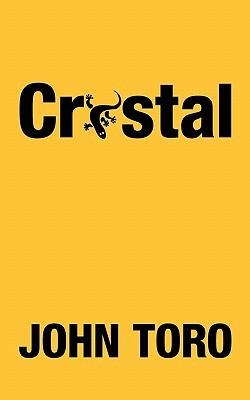 Crystal John Toro
