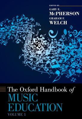 Music in Our Lives: Rethinking Musical Ability, Development and Identity Gary E. McPherson