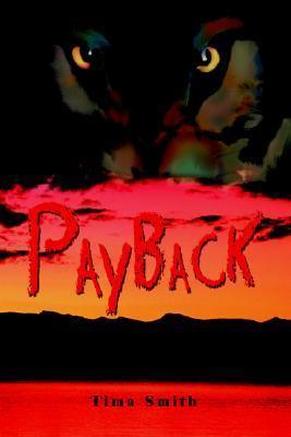Payback Tima Smith
