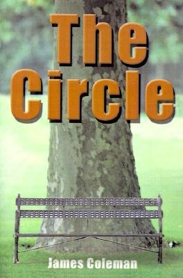 The Circle James Coleman
