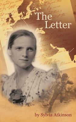 The Letter Sylvia Atkinson