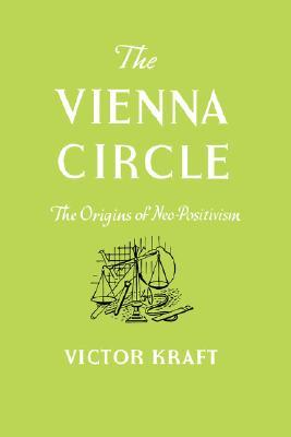 Mathematik, Logik Und Erfahrung Victor Kraft