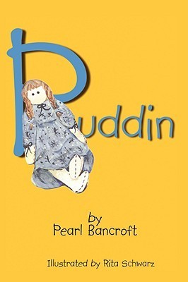 Puddin Pearl Bancroft