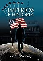 Imperios E Historia Ricardo Veisaga