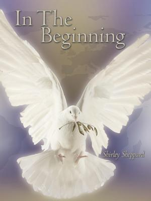 In The Beginning  by  Shirley Sheppard