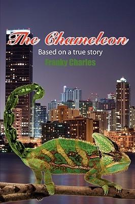 The Chameleon Franky Charles