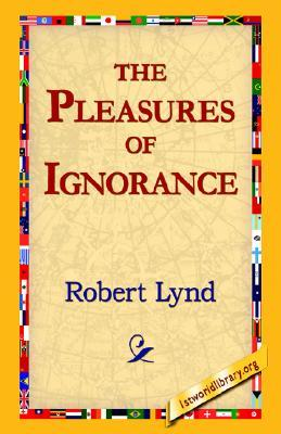 The Art of Letters Robert Lynd