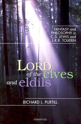 C. S. Lewiss Case For The Christian Faith Richard L. Purtill