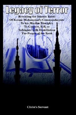 9/11 The Mo[u]rning of the Flight:Research on Islam and Jihad Christs Servant