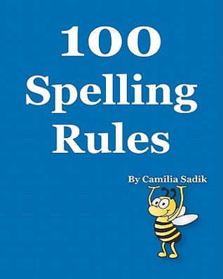 How to Teach Phonics - Teachers Guide Camilia Sadik