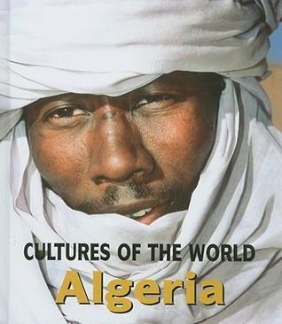 Algeria  by  Falaq Kagda