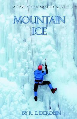 Mountain Ice R.E. Derouin