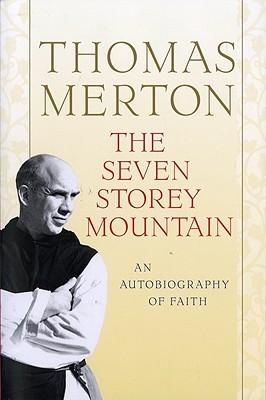 The Angelic Realm-Poetry Thomas Merton