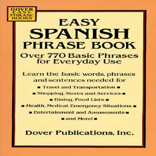 8 Egyptian Fun Books Dover Publications Inc.