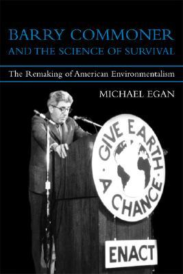 The Character of Human Institutions: Robin Fox and the Rise of Biosocial Science  by  Michael Egan