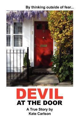 Devil at the Door Kate Carlson