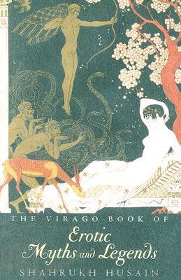 Virago book of witches Shahrukh Husain