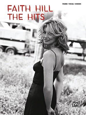 The Hits Faith Hill