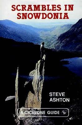 Hillwalkers Handbook/Ne  by  Steve Ashton