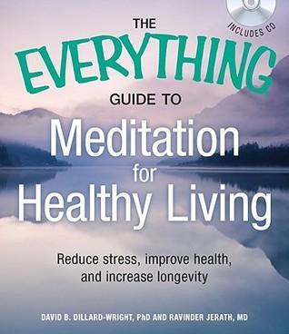 Pranayama: Converting Stress & Anxiety into Inner Joy Ravinder Jerath