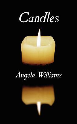 Candles Angela Williams