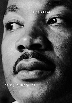 Kings Dream Eric J. Sundquist
