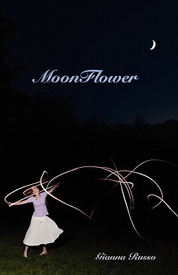 Moonflower  by  Gianna Russo
