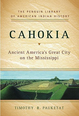 Chiefdoms and Other Archaeological Delusions Timothy R. Pauketat