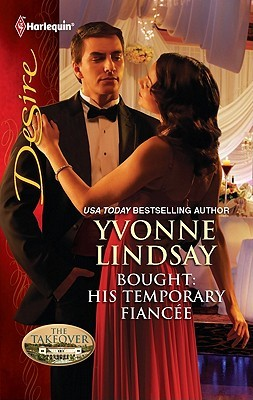 A Fathers Secret (Mills & Boon Modern) (Billionaires and Babies - Book 33)  by  Yvonne Lindsay