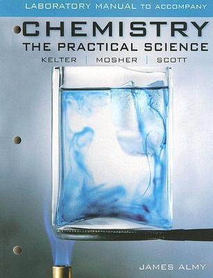 Chemistry Lab Manual Paul B. Kelter