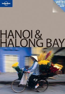 Hanoi & Halong Bay Encounter Tom Downs