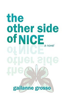 The Other Side of Nice Gailanne Grosso