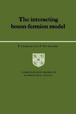 The Interacting Boson-Fermion Model F. Iachello