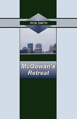 McGowans Retreat  by  Rob Smith