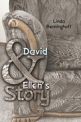 David and Ellens Story Linda Benninghoff