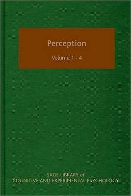 Perception  by  Tom Troscianko