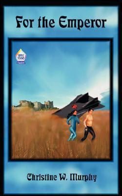 Highlord of Darkness, Book 1, Highlord of Darkness Series  by  Christine W. Murphy