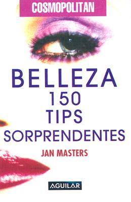 Belleza  by  Jan Masters