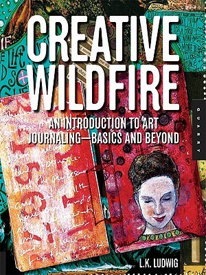 Creative Wildfire L.K. Ludwig