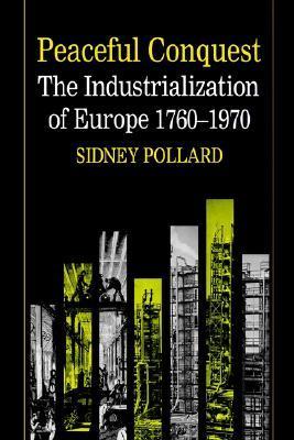 The Wasting of the British Economy: British Economic Policy 1945 to the Present Sidney Pollard