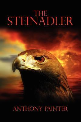 The Steinadler  by  Anthony Painter
