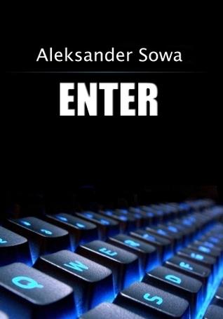 Enter  by  Aleksander Sowa
